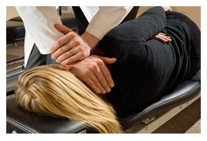 Qualified medical specialists such as chiropractors, orthopedic doctors and neurologists are vital to the recovery process for victims of accidents and personal injury in Jacksonville, Orange Park, Duval County, Clay County, St. Johns County and all of Northeast Florida